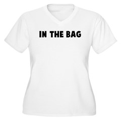 In the bag T-Shirt