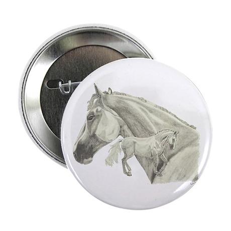 Silver Galtee Button