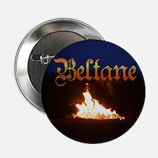 """Baelfire Blessings"" Button"