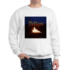 """Baelfire Blessings""  Sweatshirt"