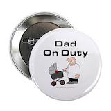 Diaper duty Single