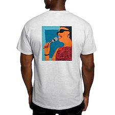 Barrel House T-Shirt