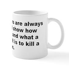 2f2c16c97d85b25e6f Mugs