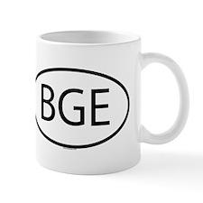 BGE Mug