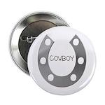 COWBOY Button