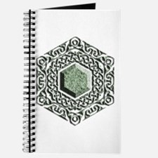 Celtic Knot 2 Journal
