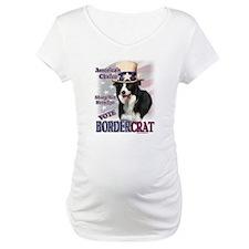 BORDERcrat Shirt