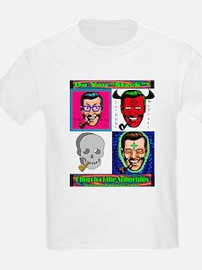 bobposter1 T-Shirt