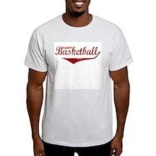 Varsity Hockey T-Shirt