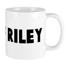 Life of riley Mug