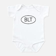 BLT Infant Bodysuit