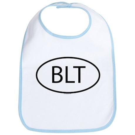 BLT Bib