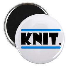 KNIT Magnet