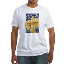 LIquore Strega Vintage Print (Chappuis) Shirt