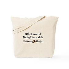 WWNDD Tote Bag
