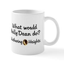 WWNDD Mug