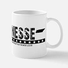 Tennesse Mug