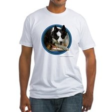Agility. For the Fun of It Shirt