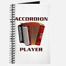 ACCORDION Journal