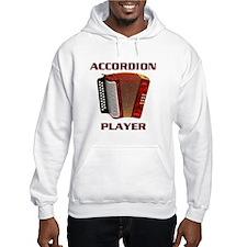 ACCORDION Hoodie