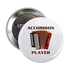 "ACCORDION 2.25"" Button"