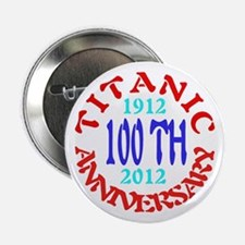 "TITANIC 2.25"" Button"