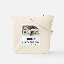 Judo Bag