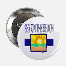 Sex on the beach Button