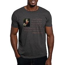 Beethoven--Music as Revelation T-Shirt