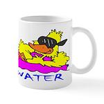 Sex On The Water Mug