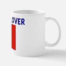 MOLDOVAN LOVER Mug
