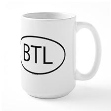 BTL Mug