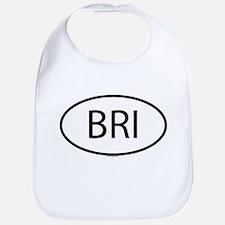 BRI Bib