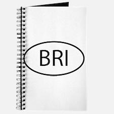 BRI Journal
