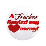 Trucker Hauled My Heart Away 3.5