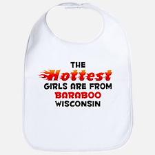 Hot Girls: Baraboo, WI Bib