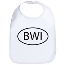 BWI Bib