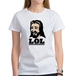 LOL Women's T-Shirt