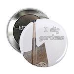 I dig gardens 2.25