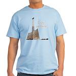 I dig gardens Light T-Shirt