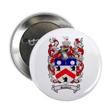 """Sanders Coat of Arms 2.25"""" Button (100 pack)"""