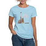 I dig gardening Women's Light T-Shirt