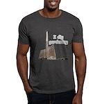 I dig gardening Dark T-Shirt