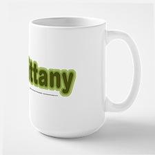 Brittany Mug