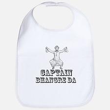 Captain Bhangre Da Bib
