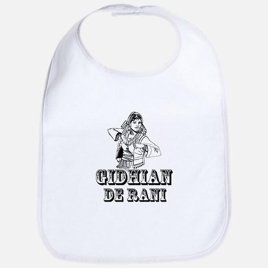Gidhian de Rani Bib
