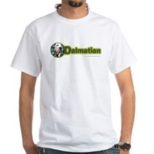 Dalmatian Breed Shirt