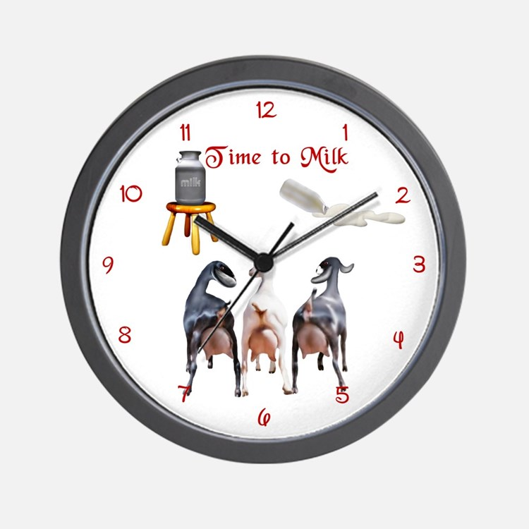 Funny Goat Office Supplies Office Decor Stationery Amp More