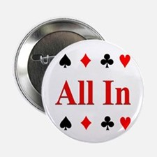 The Texas Holdem Poker Store Button