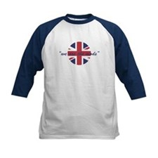 WE ARE THE MODS Tee